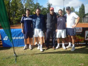 5to tenis 1