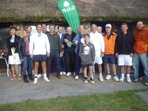5to tenis 3