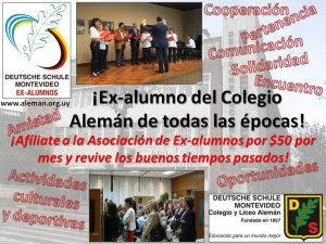 Colaboracion Ex Alumnos
