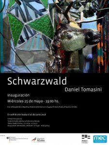 Invitación_Daniel_Tomasini
