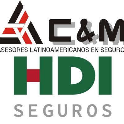 CM_HDI2