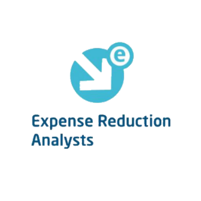 EXPENSE-REDUCTION400x400