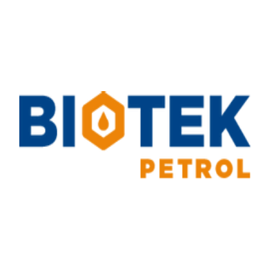 biotek2